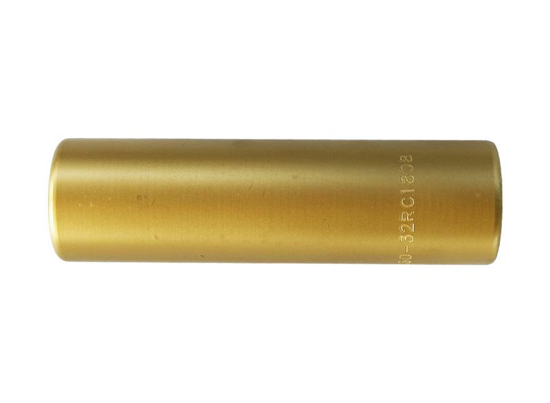 中止式连接套管160mm-R32